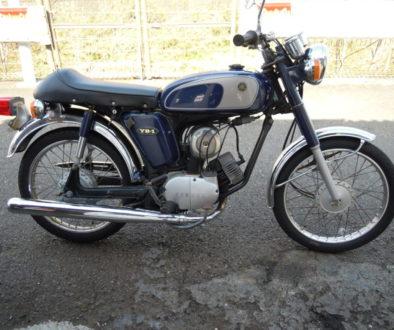 DSCN3857