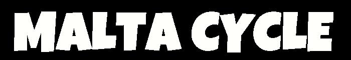 MaltaLOGO5